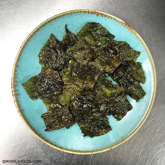 sugar-kelp-crisps-monicawilde.com