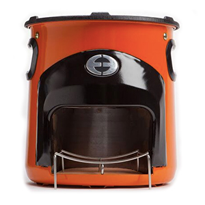 Envirofit cookstove G3300 front
