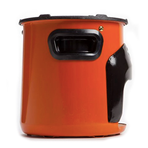 Envirofit cookstove G3300 side